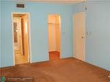 1015 Country Club Dr - Photo 18