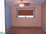 1015 Country Club Dr - Photo 19