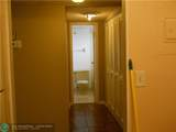 1015 Country Club Dr - Photo 22