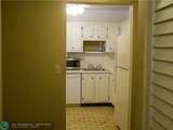 1015 Country Club Dr - Photo 6