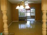 1015 Country Club Dr - Photo 8