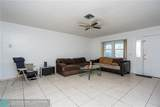 7740 34th St - Photo 4