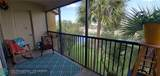 3021 Oakland Forest Dr - Photo 4