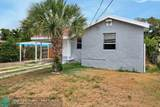 7631 4th Ave - Photo 4