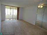 2800 Sunrise Lakes Dr - Photo 6