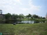 9281 Sunrise Lakes Blvd - Photo 4