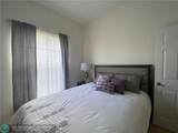 3582 Sahara Springs Blvd - Photo 15