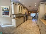 3582 Sahara Springs Blvd - Photo 3