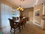 3582 Sahara Springs Blvd - Photo 4