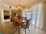3582 Sahara Springs Blvd - Photo 5