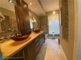 3582 Sahara Springs Blvd - Photo 8