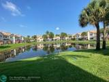 9432 Boca River Cir - Photo 27