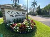 9432 Boca River Cir - Photo 28