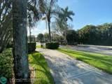 9432 Boca River Cir - Photo 29