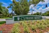 2104 Cypress Bend Dr - Photo 24