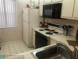 2635 104th Ave - Photo 8