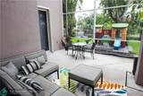 1172 117th Ave - Photo 13