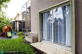 1172 117th Ave - Photo 16