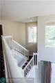 1172 117th Ave - Photo 17