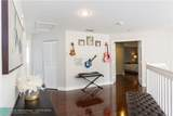 1172 117th Ave - Photo 19