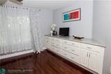 1172 117th Ave - Photo 21