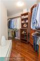 1172 117th Ave - Photo 22