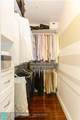 1172 117th Ave - Photo 23