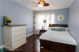 1172 117th Ave - Photo 28