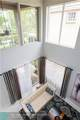 1172 117th Ave - Photo 30