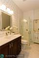 1172 117th Ave - Photo 32