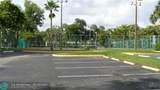 4965 Sabal Palm Blvd - Photo 33