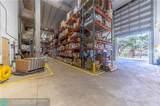 3250 Corporate Way - Photo 8