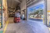 3250 Corporate Way - Photo 9