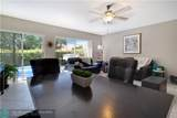 3328 Deer Creek Alba Cir - Photo 11