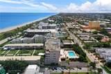 120 Ocean Boulevard - Photo 44