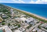 120 Ocean Boulevard - Photo 6