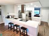 5322 6th Ave - Photo 1
