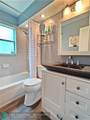 5322 6th Ave - Photo 12