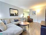 5322 6th Ave - Photo 16