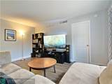 5322 6th Ave - Photo 17
