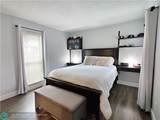 5322 6th Ave - Photo 4