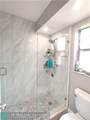 5322 6th Ave - Photo 9