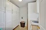 2189 61st Ct - Photo 15