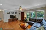 2189 61st Ct - Photo 4