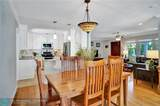 2189 61st Ct - Photo 6