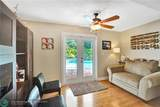 2189 61st Ct - Photo 9