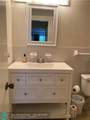 6260 18th Ave - Photo 11