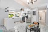 4521 5th St - Photo 4