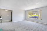 4521 5th St - Photo 8