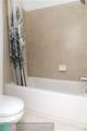 4803 59th St - Photo 61